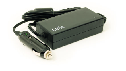 12-volt-stabiliser-regulator-adaptor-for-led-tvs