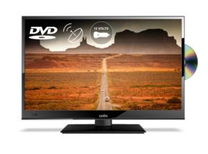 Cello C16230FT2S2 TV