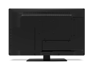 Ferguson F16230F-back LED TV