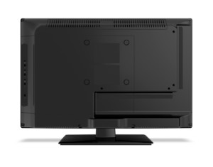 Cello C20230T2-back LED TV