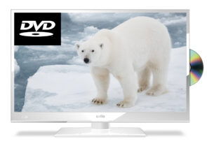 Cello C20230F-white LED TV