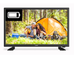 Cello C32277T2-S2-front LED TV