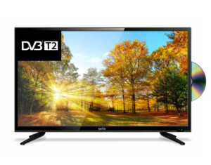 "Cello C43227T2F 43"" LED TV"