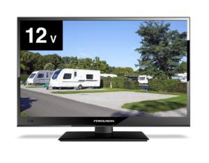 Ferguson F20230DVB-12V LED TV