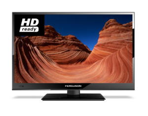 Ferguson F20230T2 LED TV