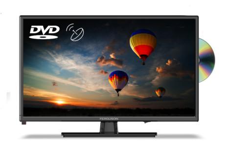 Ferguson F22230FT2S2 LED TV/DVD