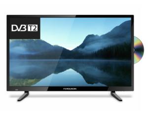 """Ferguson F32227FT2 32"""" LED TV"""