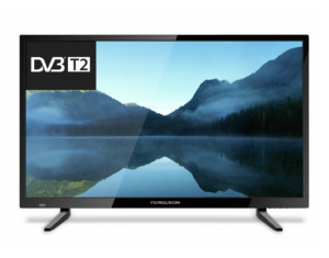 "Ferguson 32"" F32227T2 LED TV"
