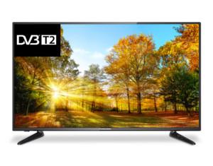 Ferguson F43227T2 LED TV