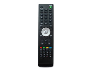 Cello TV Remote Control