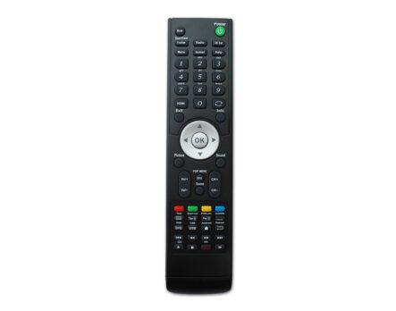 Cello TV Remote Control