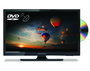 Ferguson F20230FT2 LED TV/DVD