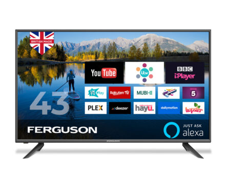 ferguson-43-inch-smart-full-hd-led-tv-with-alexa