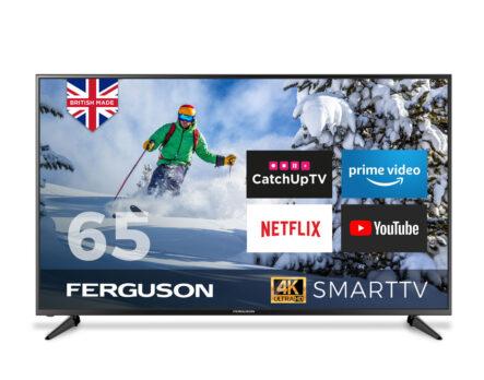 ferguson-65″-4k-ultra-hd-led-smart-tv-with-wi-fi