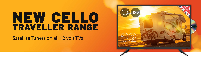 cello_televisions_uk