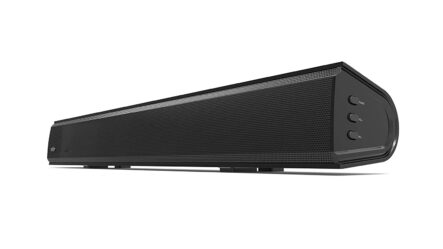 soundbar-cello-television