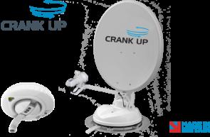 maxview-crank-up-satellite-dish