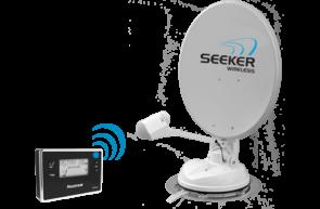 maxview-seeker-wireless-dish-satellites-65cm
