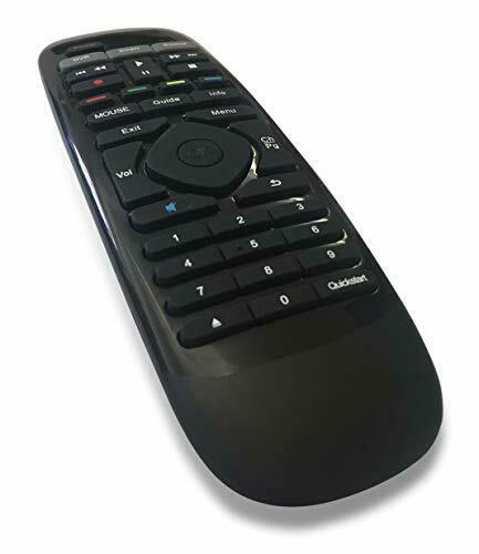 Remote-Control-(Wifi)-for-Cello-SFS-LED-TV-Models