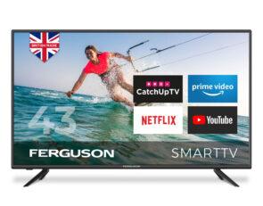 ferguson-f43rts-43″-full-hd-led-smart-tv-with-wi-fi