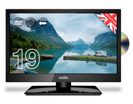 19-led-digital-12-volt-tv-with-built-in-freeview-t2-hd-and-dvd-player-new-2020-model