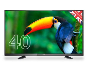 cello-c4020dvb-40-full-hd-led-tv-with-built-in-freeview-t2-hd-new-2020-model