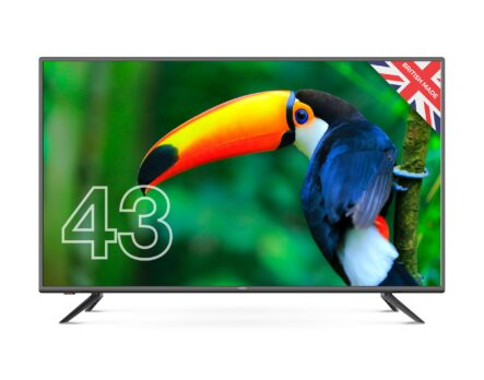 cello-c4320dvb-43-inch-full-hd-led-tv-with-built-in-freeview-t2-hd-new-2020-model