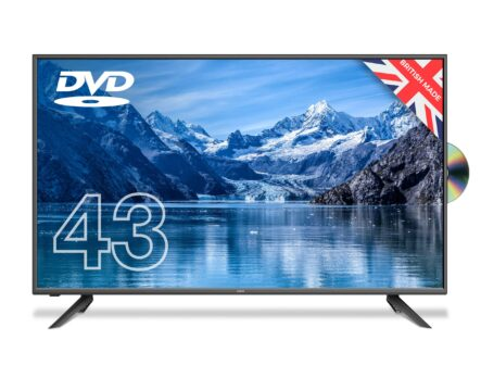 cello-c4320f-43-inch-full-hd-led-tv-with-dvd-player-and-freeview-t2-hd-new-2020-model