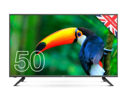 cello-c5020dvb-50-full-hd-led-tv-with-built-in-freeview-t2-hd-new-2020-model