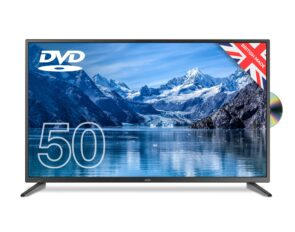 cello-c5020f-50-inch-full-hd-led-tv-with-dvd-player-and-freeview-t2-hd-new-2020-model