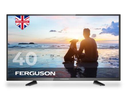 ferguson-f4020dvb-40-full-hd-led-tv-with-built-in-freeview-t2-hd-new-2020-model