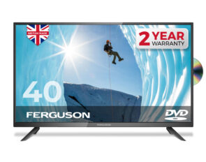 ferguson-f4020f-40-inch-full-hd-led-tv-with-dvd-player-and-freeview-t2-hd-new-2020-model