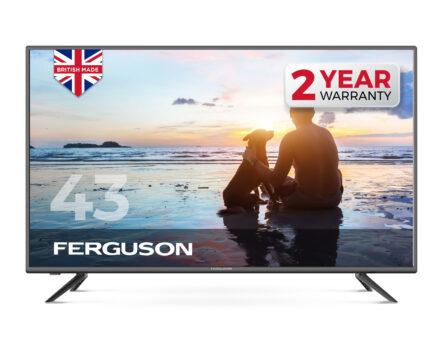 ferguson-f4320dvb-43-full-hd-led-tv-with-built-in-freeview-t2-hd-new-2020-model
