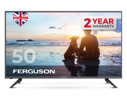 ferguson-f5020dvb-50-inch-full-hd-led-tv-with-built-in-freeview-t2-hd-new-2020-model