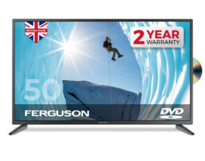 ferguson-f5020f-50-inch-full-hd-led-tv-with-dvd-player-and-freeview-t2-hd-new-2020-model