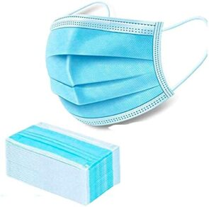 50-x-blue-disposable-surgical-face-masks-3-layers-3-ply-boxed