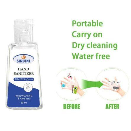 3-x-siruini-anti-bacterial-hand-sanitizer-gel-30ml-pocket-size