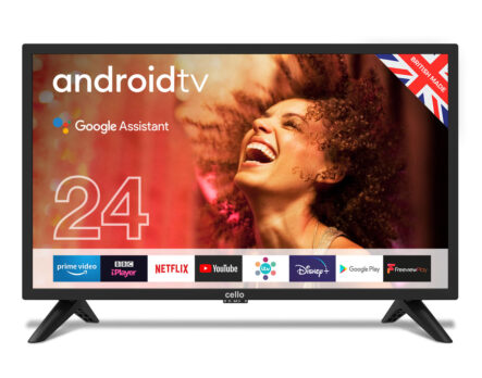 cello-c2420g-24-inch-smart-android-tv-with-google-assistant-and-freeview-play