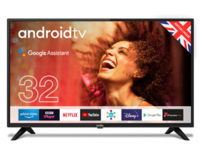 32-inch-smart-android-tv-with-google-assistant-and-freeview-play