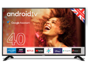 cello-c4020g-40-inch-smart-android-tv-with-google-assistant-and-freeview-play