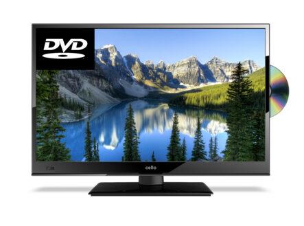 22-inch-12v-full-hd-widescreen-led-tv