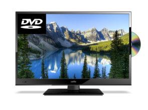 22-inch-12v-full-hd-widescreen-led-tv-best-digital