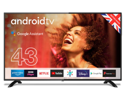 43-inch-smart-android-tv-with-google-assistant-and-freeview-play