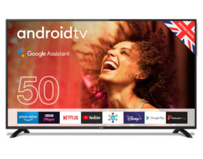 cello-c5020g-50-inch-smart-android-tv-with-google-assistant-and-freeview-play