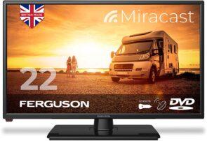 ferguson-f2220fmtr-22-inch-12-volt-televisions-traveller-led-w/-dvd