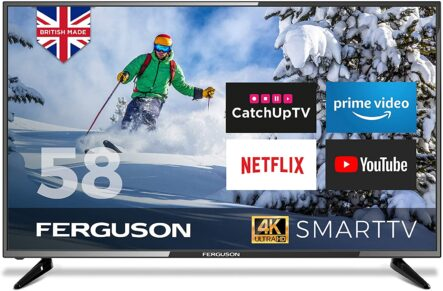 ferguson-f5820rts4k-58-inch-smart-4k-ultra-hd-led-tv-with-streaming-apps-and-catch-up-tv-built-in-2020-model-made-in-the-uk-energy-class-a