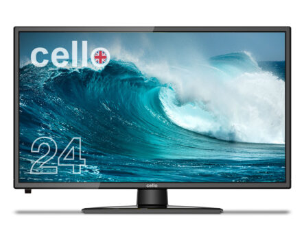 cello-24-inch-full-hd-led-monitor-with-integrated-speakers