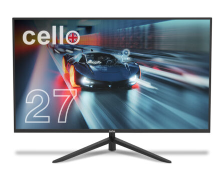 cello-27-inch-full-hd-gaming-pc-monitor-with-165hz-refresh-rate