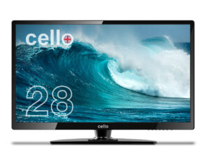 cello-28-inch-widescreen-led-monitor