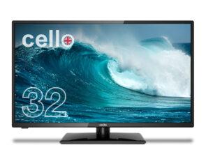 cello-32-inch-full-hd-led-monitor